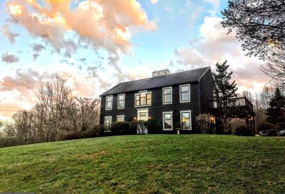 140 Thistle Hill Riegelsville PA 18077