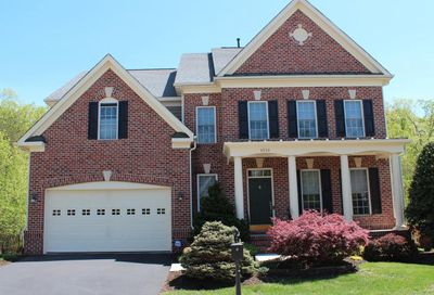 9219 Treasure Oak Court Lorton VA 22079