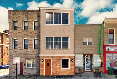 235 S Conkling Street Baltimore MD 21224
