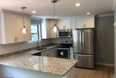 24305 Preakness Drive Damascus MD 20872