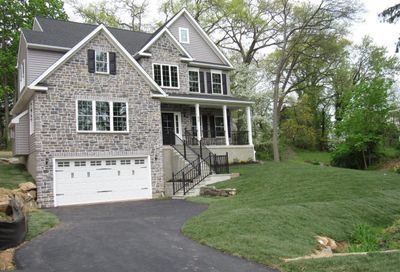 22 Oakland Road Broomall PA 19008