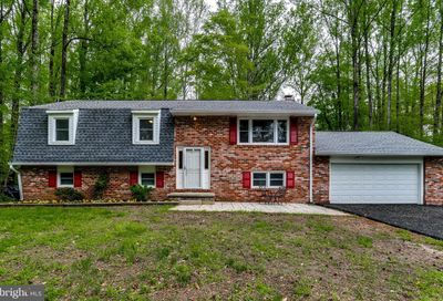 2386 Mount Tabor Road Gambrills MD 21054