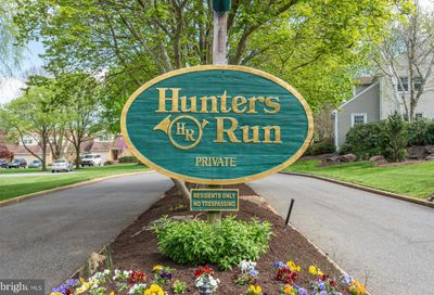 65 Hunters Run Newtown Square PA 19073