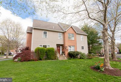 182 Queensbury Place 207 Doylestown PA 18901
