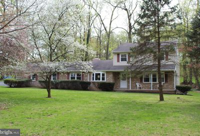 20610 Big Woods Road Dickerson MD 20842