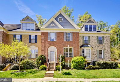 728 Leister Drive Lutherville Timonium MD 21093