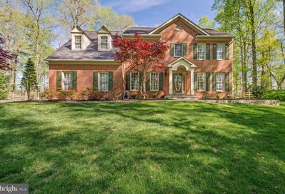 20401 Powell Farm Place Brookeville MD 20833