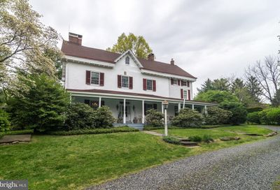 306 Stout Road Ambler PA 19002