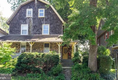 122 Merion Avenue Narberth PA 19072