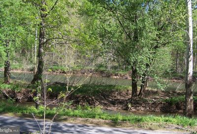 Rockford Road Great Cacapon WV 25422