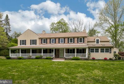 1150 Wylie Road West Chester PA 19382