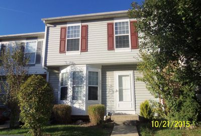 5035 Canvasback Court Frederick MD 21703