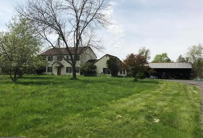 422 Hollow Horn Road Pipersville PA 18947