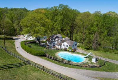 140 Jug Hollow Road Phoenixville PA 19460