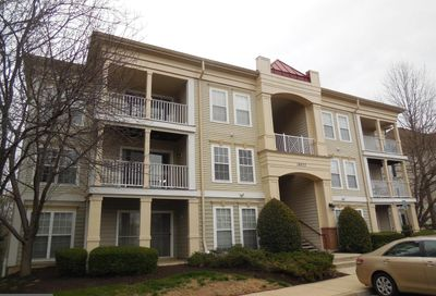 18825 Sparkling Water Drive 1-E Germantown MD 20874
