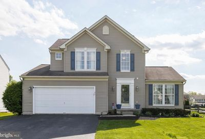 21 Brookside Court Spring City PA 19475