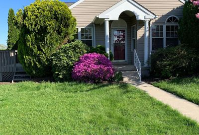 248 Prince William Way Chalfont PA 18914