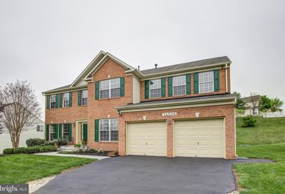 14506 Bubbling Spring Road Boyds MD 20841