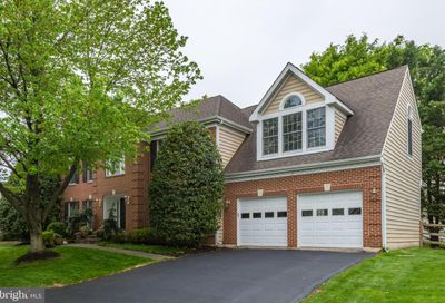 10900 Forest Ridge Terrace North Potomac MD 20878
