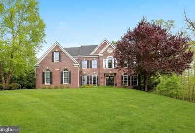 22305 Bertie Farm Court Laytonsville MD 20882