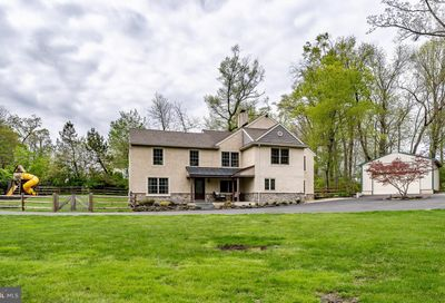 9 Street Road Newtown Square PA 19073