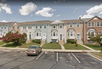 12343 Sandy Point Court Silver Spring MD 20904