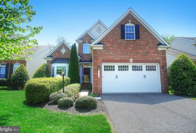 313 Seattle Slew Place Havre De Grace MD 21078