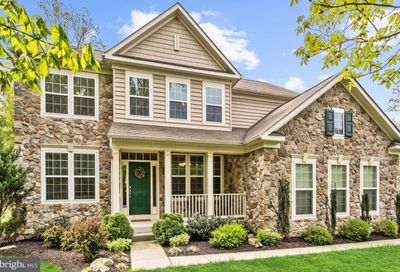 821 Tall Grass Road Westminster MD 21157