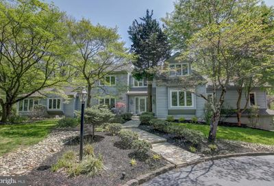 17 Ardmoor Lane Chadds Ford PA 19317