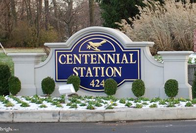 7408 Centennial Station Warminster PA 18974