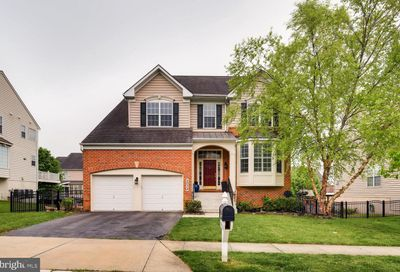 2034 Willowcrest Circle Baltimore MD 21209
