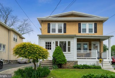 Address Withheld Havertown PA 19083