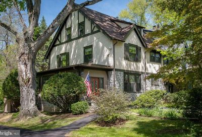 310 S Chester Road Swarthmore PA 19081