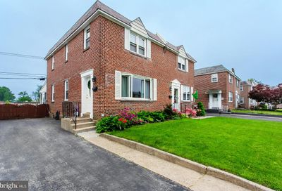 848 Colwell Road Swarthmore PA 19081