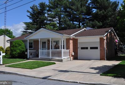 313 Taney Drive Taneytown MD 21787