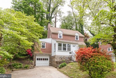 563 Mill Road Havertown PA 19083