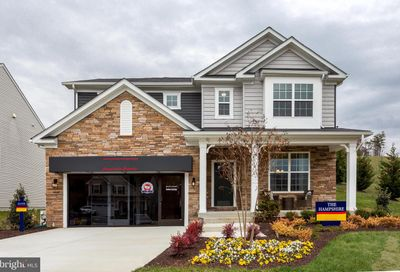 555 Spring Green Court Westminster MD 21157