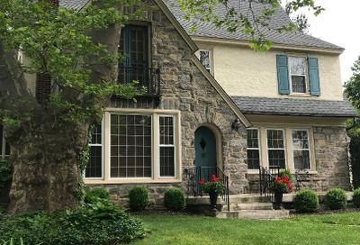 129 Overhill Road Springfield PA 19064