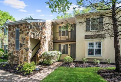 249 Valley Stream Lane Chesterbrook PA 19087