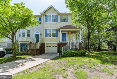 415 Beacon Hill Terrace Gaithersburg MD 20878