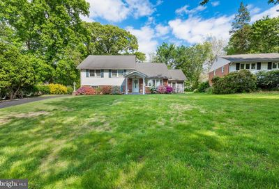 385 Evergreen Road King Of Prussia PA 19406