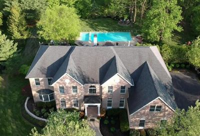 4699 Redeux Court Doylestown PA 18902