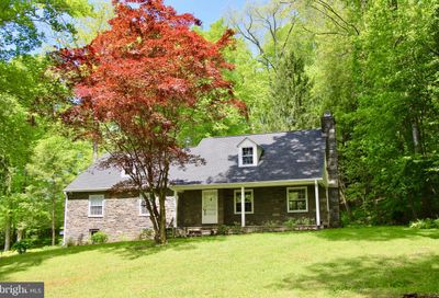 109 Boot Road Newtown Square PA 19073