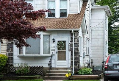 146 Shelbourne Road Havertown PA 19083