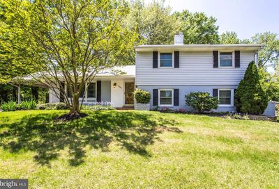 2901 Shanandale Drive Silver Spring MD 20904
