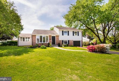 600 Kennerly Road Springfield PA 19064