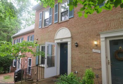 4911 7th S Road 4911 Arlington VA 22204