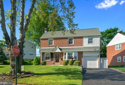 12 Crescent Hill Drive Havertown PA 19083
