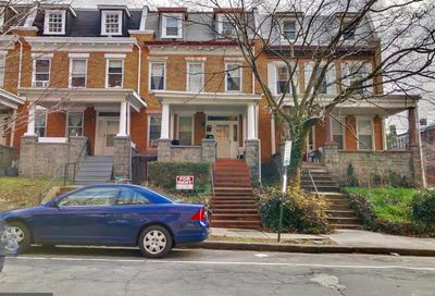 3303 Guilford Avenue Baltimore MD 21218