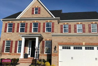 4403 Woodlands Reach Drive Bowie MD 20720